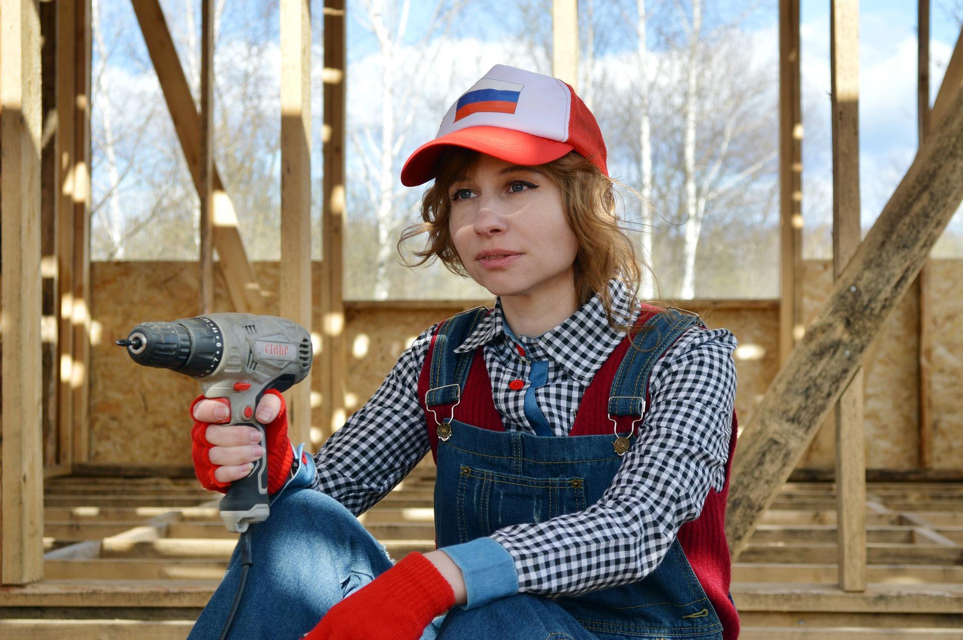 builder 5181073 1920