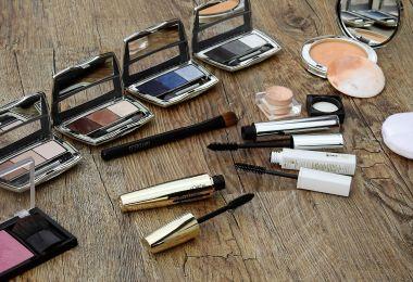 cosmetics 2116400 1920