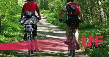 bere bici estate