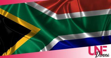 sudafrica proposta donna matrimoni