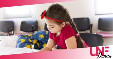etichette bambini scuola fai da te